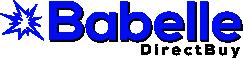 BabbelDirectBuy